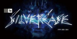 The Silver Case HD Remastered (2017) ПК