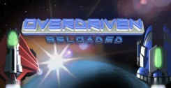 Русификатор  Overdriven Reloaded