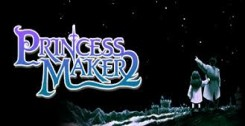 Чит-трейнер Princess Maker 2 Refine (+1)