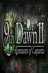 9th Dawn II (2016) PC