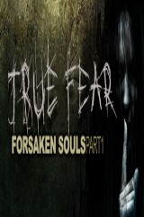 True Fear: Forsaken Souls (2016) PC