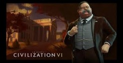 Чит-трейнер Civilization VI (+8) от FlING