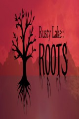 Rusty Lake: Roots v1.1 (2016) PC