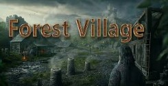 �������  Life is Feudal: Forest Village (0.9.4513)