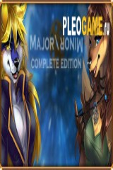 ���� Major Minor Complete Edition (v1.0) (2016) PC