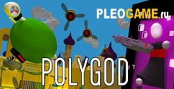 Polygod [v13.10.16] (2016) PC