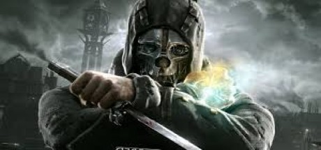 Dishonored Game Of The Year Edition (2016) PC