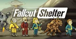 Fallout Shelter (1.10)