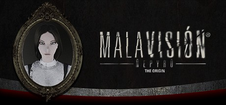 Malavision The Origin v1.01 (2016) PC