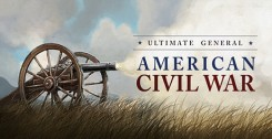 Ultimate General: Civil War [0.91 Hotfix2 rev.19795]