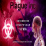 Игра Plague Inc: Evolved Shadow Plague (2016) PC