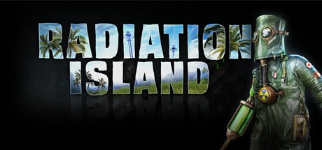 Radiation Island (2016) PC