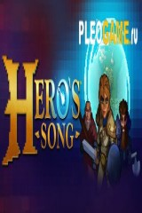 Hero's Song [Update 5]