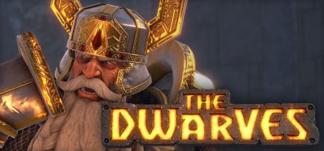 The Dwarves (2016) PC