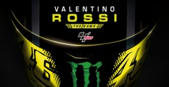 Патч 28.11.2016 для Valentino Rossi The Game
