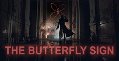 The Butterfly Sign v1.1 (2016)