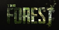 Русификатор The forest 0.59