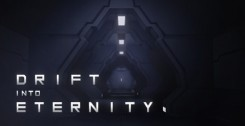 Трейнер DRIFT INTO ETERNITY: TRAINER (1.00) (+4)
