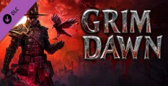 Grim Dawn Loyalist (2016) PC