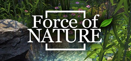 Force of Nature  v1.0.11