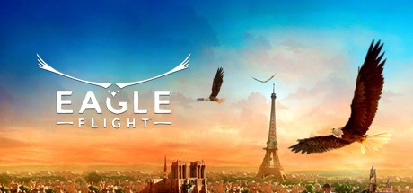Eagle Flight VR (2016) PC