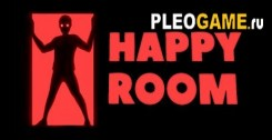Happy Room (v2.0.0) на русском