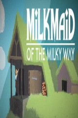 Milkmaid of the Milky Way v 07.01.2017 (2017) ПК