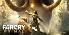 Постер Far Cry Primal - Apex Edition (CPY)