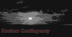 Nuclear Contingency (2017) ПК