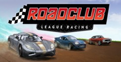 Roadclub: League Racing v1.15