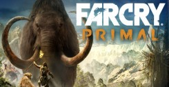 Мод для Far Cry Primal HD Текстуры Pack