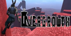 Overgrowth (v 1.0)