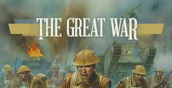 Русификатор Command & Colors: The Great War
