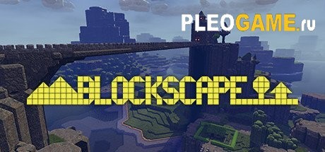 Blockscape (Build 1545914)