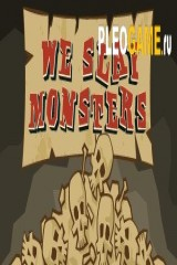 We Slay Monsters (v0.9.36.2)