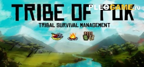 Tribe Of Pok (v1.110)