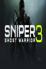 Sniper: Ghost Warrior 3 (v1.4) (2017) PC