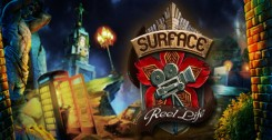 Русификатор Surface: Reel Life Collector's Edition