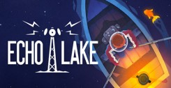 Echo Lake Alpha v1.0.4