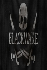 Blackwake v0.1.16a
