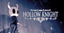 Постер Трейнер Hollow Knight (+9)
