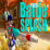 Игра Battle Splash