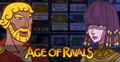 Русификатор Age of Rivals