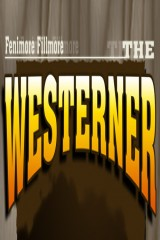 Fenimore Fillmore: The Westerner (2017)