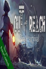 Out of Reach v0.27.0