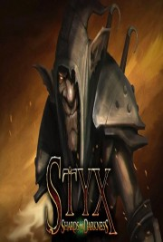 Styx Shards of Darkness (2017)