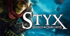 Постер Трейнер Styx Shards of Darkness (+9) (1.02)