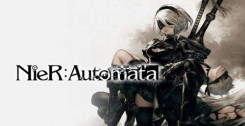 NieR: Automata (Day One Edition) [Build 1787043 + 7 DLC] (RUS) Репак от qoob