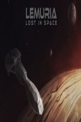 Lemuria: Lost in Space (2017)