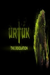 Urtuk: The Desolation (2017)